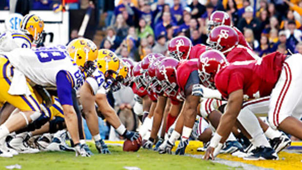 lsu-alabama-p1.jpg