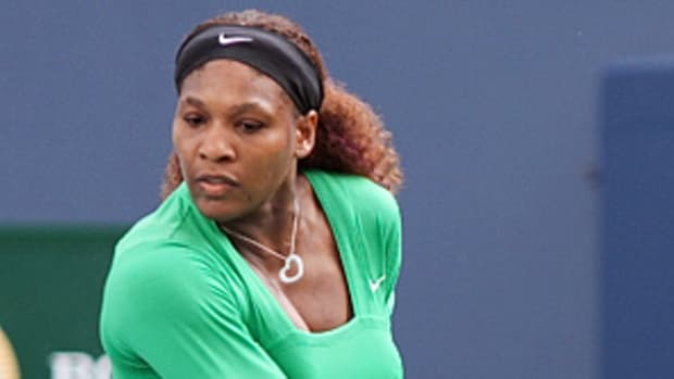 serena.williams.p1.jpg
