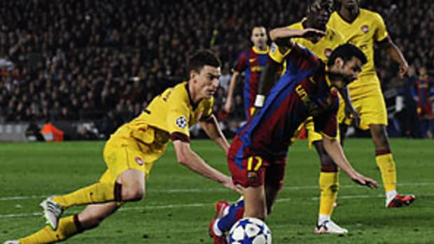 arsenal-barca2-298.jpg