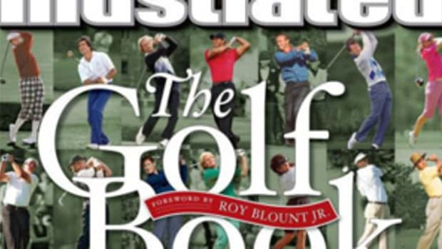 golf.book.jpg