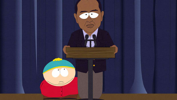 00-intro-tiger-woods-eric-cartman_0.jpg