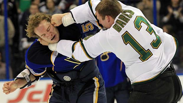 hockey-fight.jpg