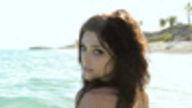 video_still_6643.jpg