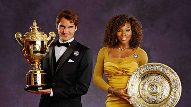 federer-williams.jpg