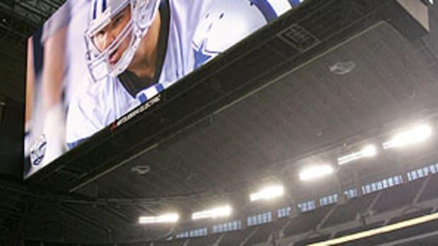 CowboysStadium.jpg