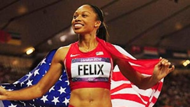 allyson-felix-womens-200-meters.jpg