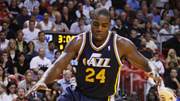 p1.paul-millsap.getty.jpg