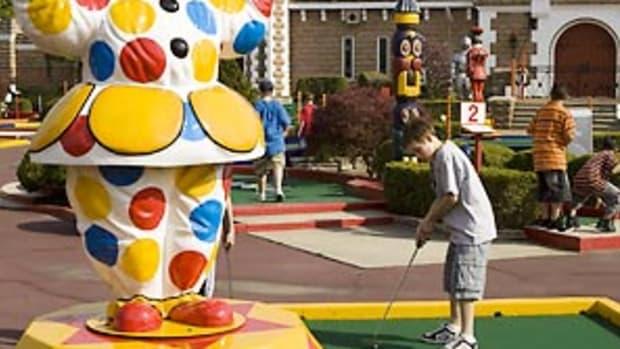 mini-golf-p1.jpg