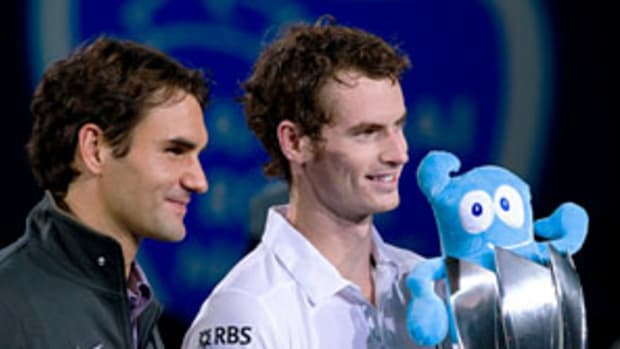 federer-murray-st.jpg
