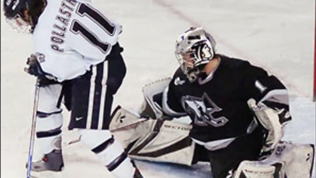 p1_hockey.jpg