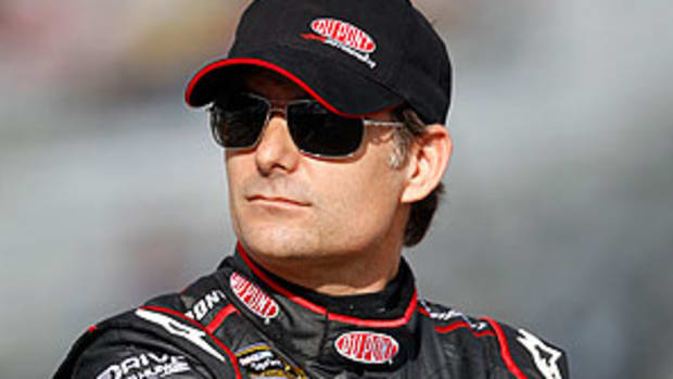 Jeff-Gordon.jpg