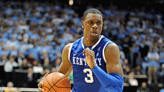 Terrence-Jones-Kentucky-1.gif