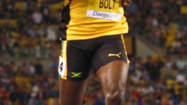 Bolt_500_EPA.jpg