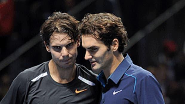 Nadal-Federer.gif