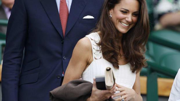 5-royal.jpg