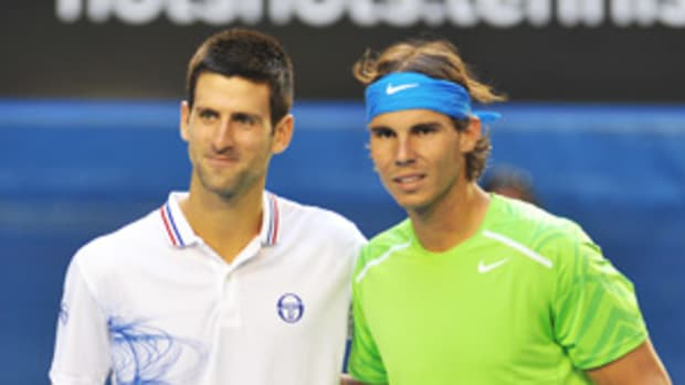 djokovic-nadal-getty-300.jpg