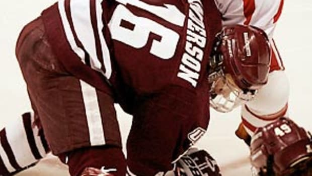 bu-umass-hockey.jpg