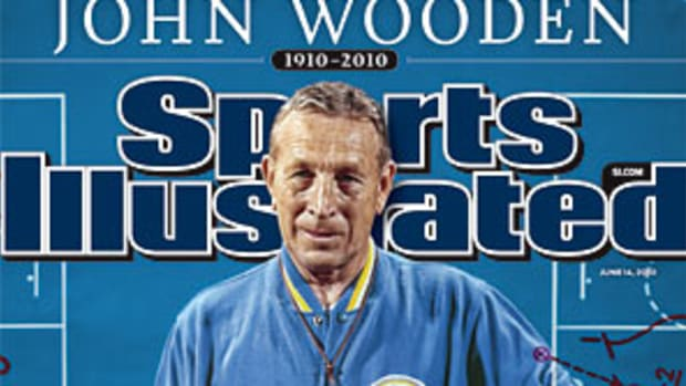 john-wooden-cover.jpg