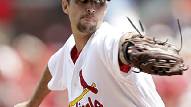 adam-wainwright-ap2.jpg