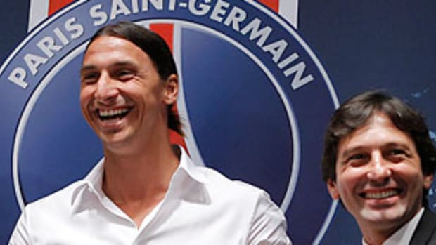 Ibrahimovic-.jpg