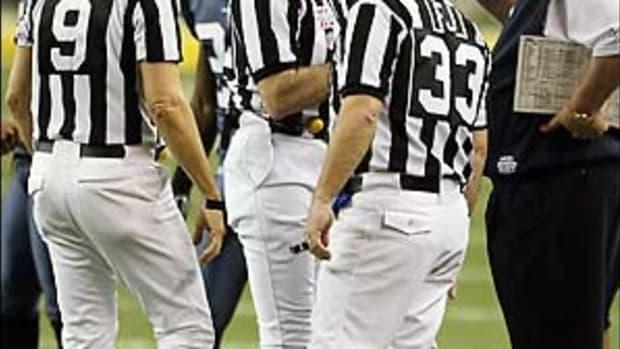 t1-officials.jpg