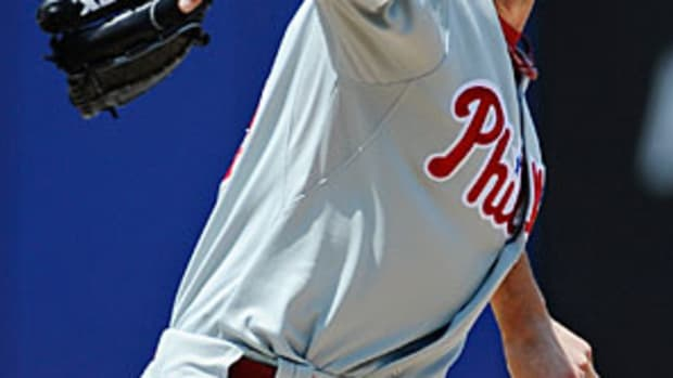 cole-hamels-ap-new2.jpg