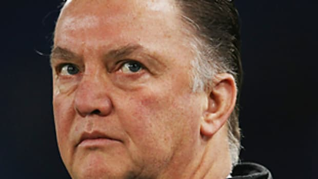 louis-van-gaal-story-getty.jpg