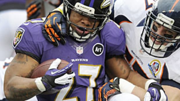 121217155246-ray-rice-single-image-cut.jpg
