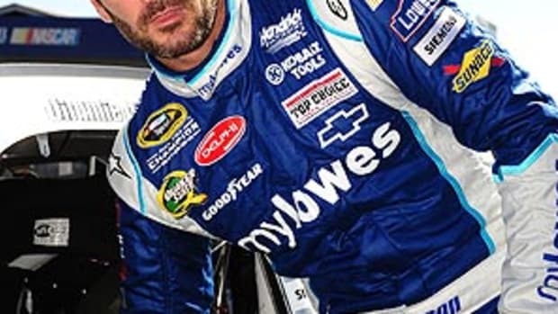 jimmie_johnson_driver_to_watch.jpg