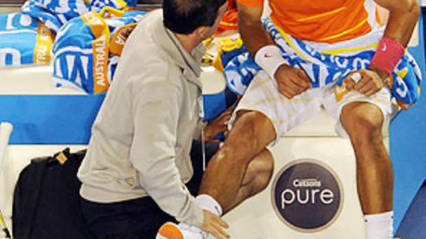 rafael-nadal-injury.jpg