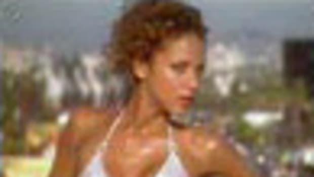 video_still_7331.jpg