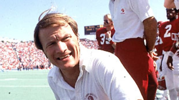barry-switzer-p1.jpg