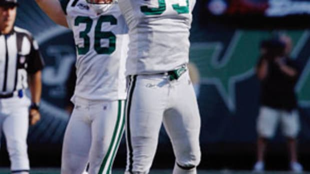 Pats-Jets.jpg