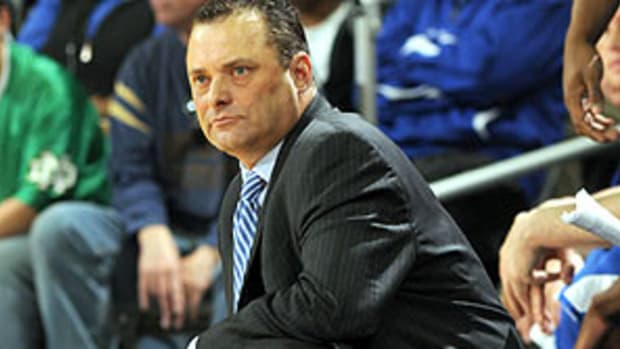 p1.billy-gillispie.ap.jpg