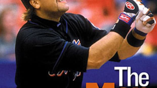 mike-piazza-cover2.jpg