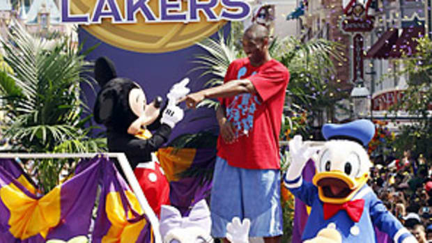 lakers-disney.jpg