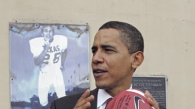 obama-bcs.jpg