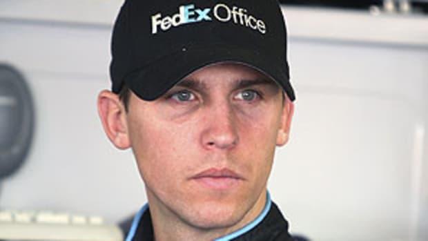 Denny-Hamlin-NASCAR.jpg