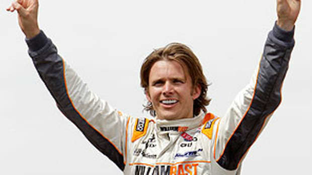 120320040650-dan-wheldon-remembered-story-body.jpg