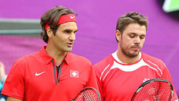 120801081550-roger-federer-stan-wawrinka-1-single-image-cut.jpg