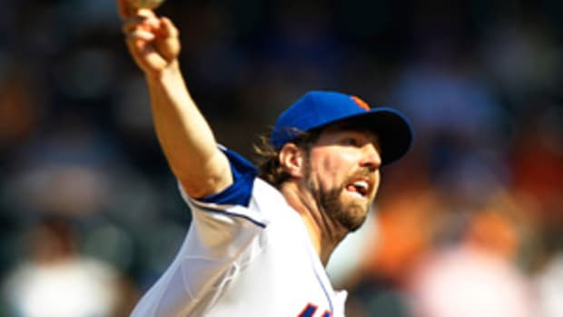121216214707-dickey-298-single-image-cut.jpg