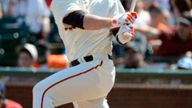 buster-posey-getty2.jpg