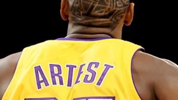 Ron-Artest.jpg