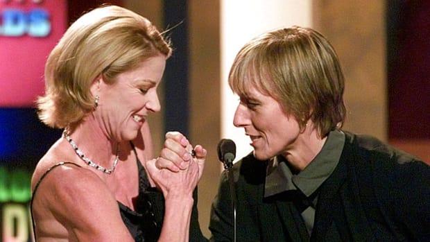 evert-navratilova-blog.jpg