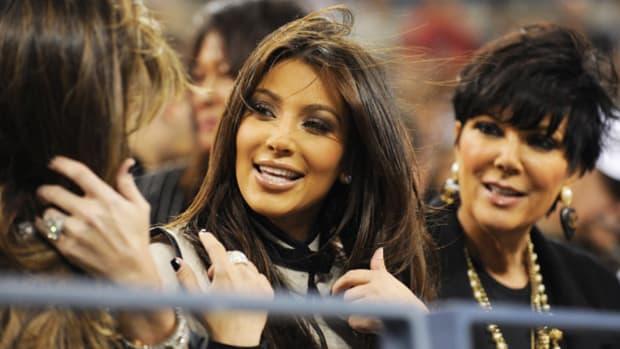 kim-kardashian-open2.jpg