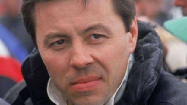 Alan-Kulwicki.jpg