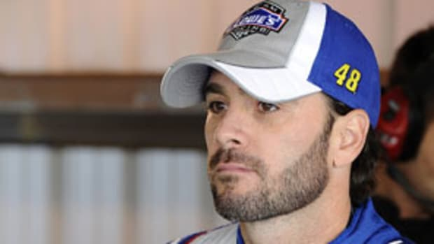 Jimmie-Johnson-Chase.jpg