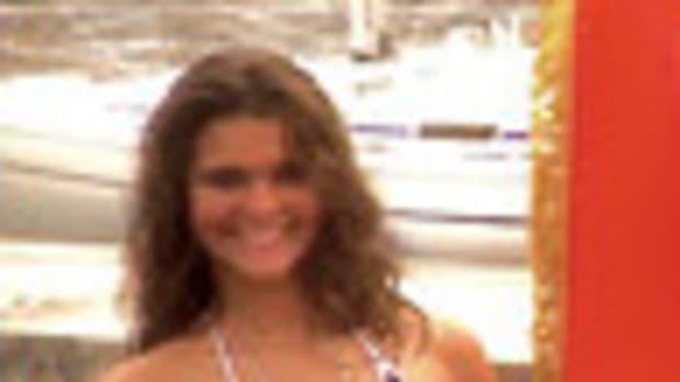 video_still_7229.jpg
