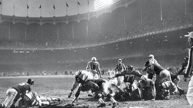 Dec. 28, 1958