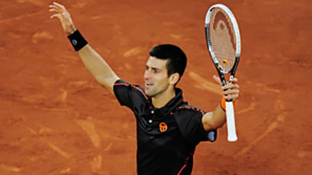 novak-djokovic-story-getty.jpg